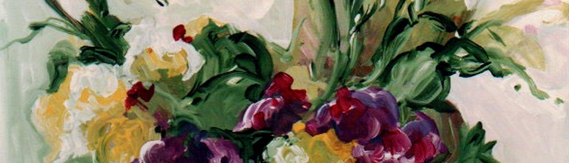 Kathy's Bouquet